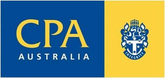 澳洲485签证新政带来的巨变