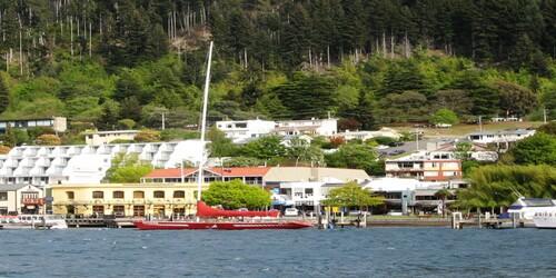 新西兰留学打工需要的关注事项