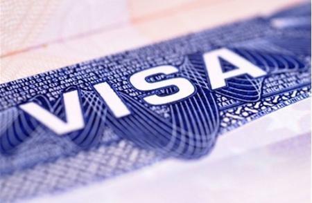 新西兰假日工作签证:5月关注