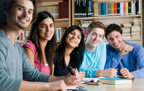 瑞典寄宿制国际学校:格拉纳高中