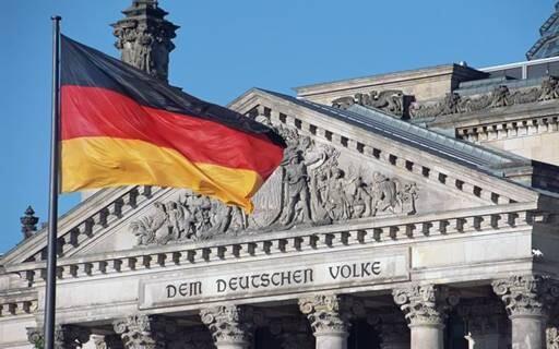 留学生比例增长12%以上,德国留学更加受青睐