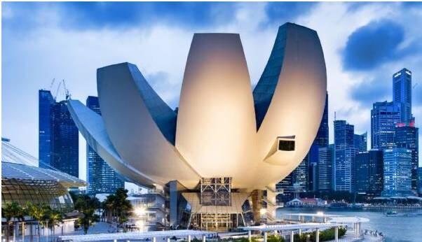 高中生申请新加坡留学须知