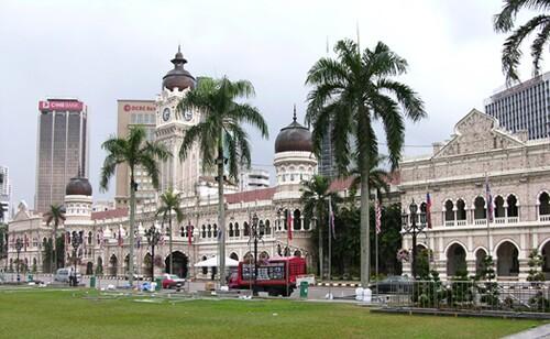 新加坡高中留学的注意事项