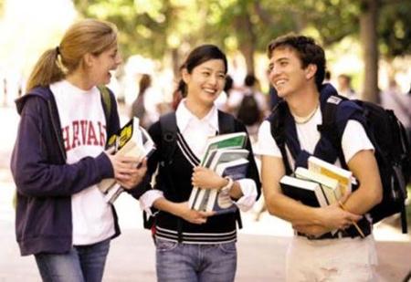 申请国外访问学者的时间期限?