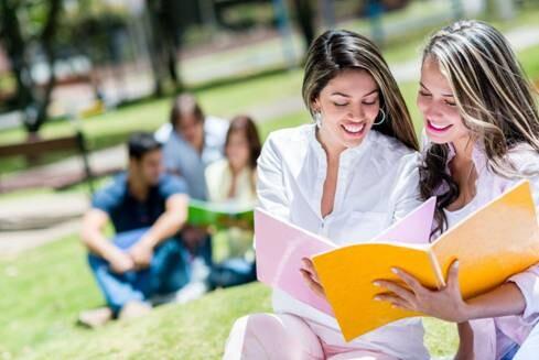 美国最具实力的MBA大学