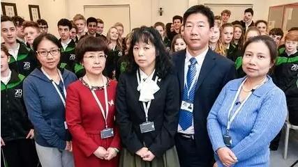 西式教育撒弥天大谎,蒙骗亿万中国人