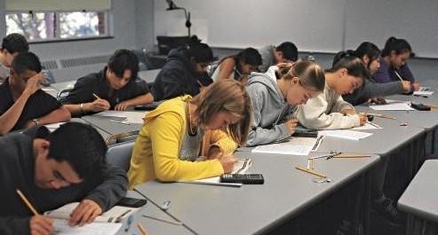 美国留学申请全流程