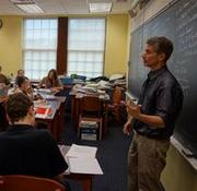 申请美国私立高中如何选择适合自己的学校