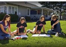 美国私立高中申请流程简介