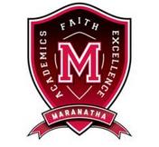 美国私立走读高中:马若那瑟高中