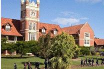 澳大利亚中学教育制度简介
