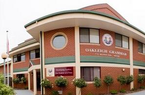 澳洲家长选择私立学校原因探究