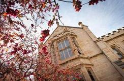 澳洲成全球第5受欢迎留学国