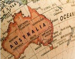2016年澳洲硕士留学课程类别及相关热门专业