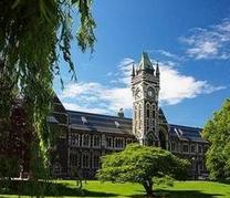 英国留学:私立中学学籍制度简介