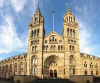 英国留学:专升本方式归纳