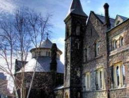 加拿大高中留学优点及入学条件