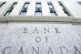 加拿大经济学就业方向分析