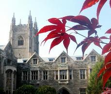 加拿大五大顶级艺术院校排名榜