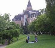 加拿大研究生申请四大要求和条件