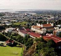 新西兰读高中的四大优点