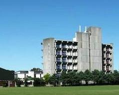新西兰中学留学名校推荐