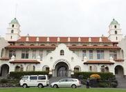 奥克兰文法学院最新最全开学时间