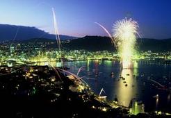 盘点新西兰留学特色专业