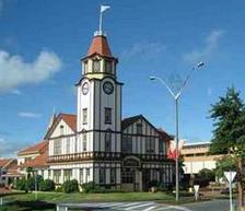 你为何被新西兰吸引--七大优势