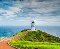 新西兰热门专业之环境工程专业
