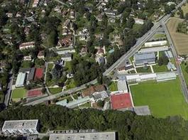 瑞士中学--莱蒙学院简介