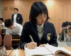 中学生留学韩国的政策及条件
