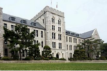 韩国各大高校优势专业分析