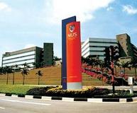 新加坡公立硕士申请注意事项