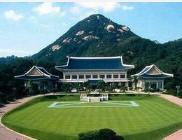 韩国大学一般研究生和全英文授课GSIS研究生申请的区别