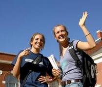 美国留学:申请文书的写作技巧