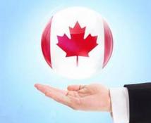 申请加拿大留学,高考成绩是参考因素之一