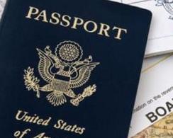 出国留学有什么好处?
