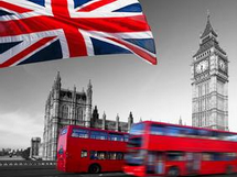 英国留学能收获什么