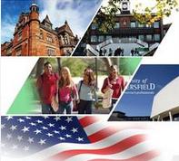 出国留学的价值和意义