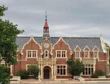 英国林肯大学已开设本科预科课程