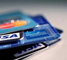 留学美国:银行卡办卡流程及注意事项