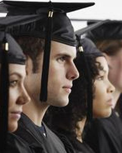 英国留学:硕士申请的四大关键要素