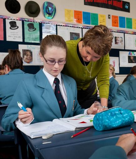 新西兰留学:名校推荐