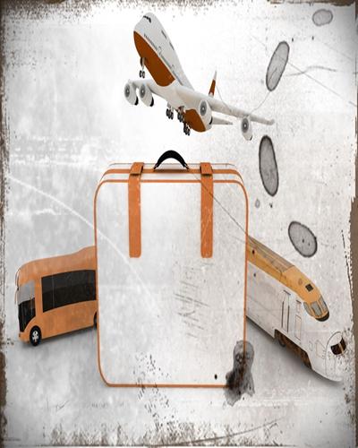 出国留学:各航空公司的行李限制盘点