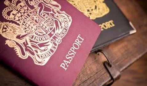 加拿大留学签证续签新规