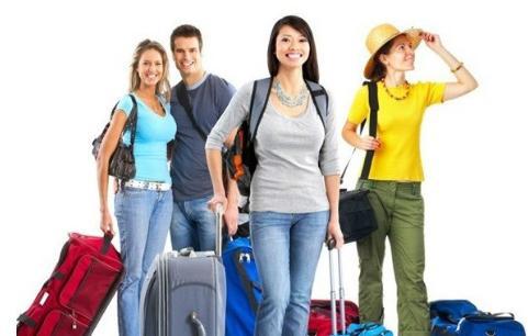 近八成学成留学生回国发展