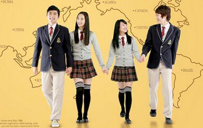 2016年韩国吸引留学生新政策