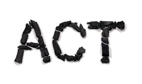 PreACT考试10年级学生的ACT演练