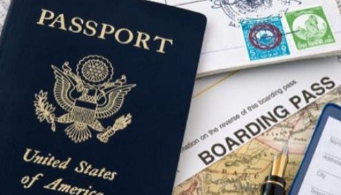 申请新西兰短期签证须关注体检报告
